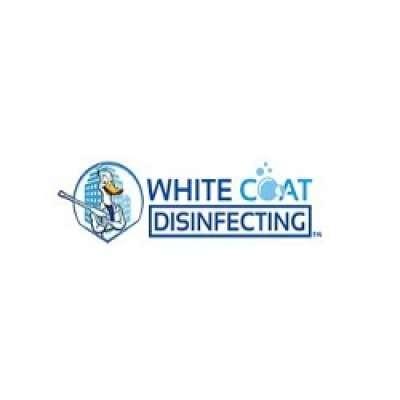 WhiteCoatDisinfecting