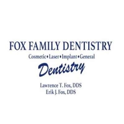 foxfamilydentistryva