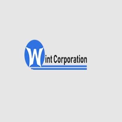 wintcorp
