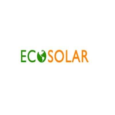 ecosolarsolutions