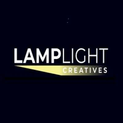 lamplightcreatives