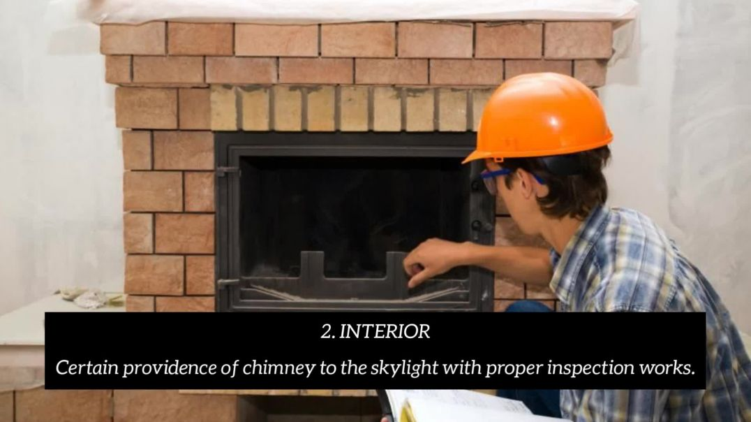 Complete Property Inspection Checklist