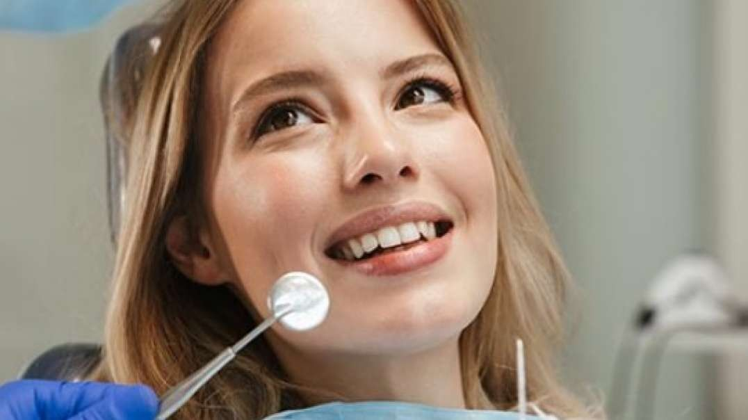 Empire Dental Care Service in Webster, NY