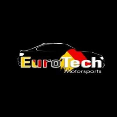 Eurotech Motorsports