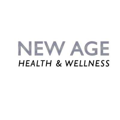 New Age Health and Wellness