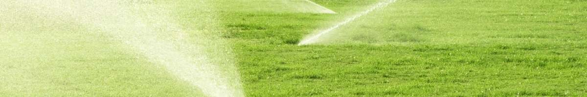 O'Hara Sprinkler Maintenance and Repair