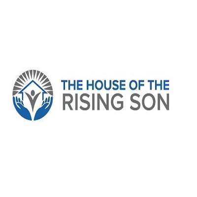 The House of The Rising Son