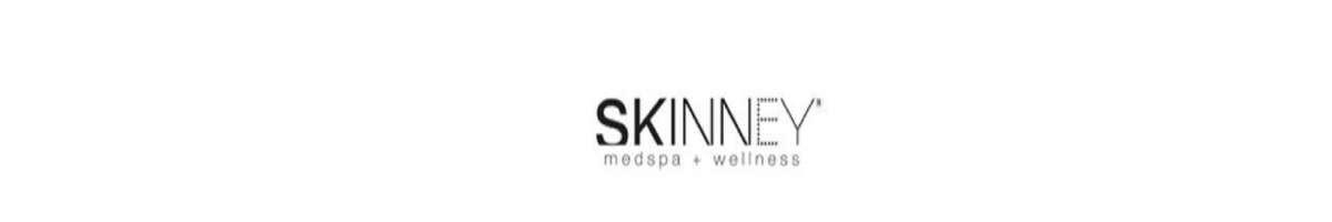 Skinney Medspa NYC