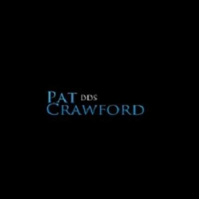 PatCrawfordDDS