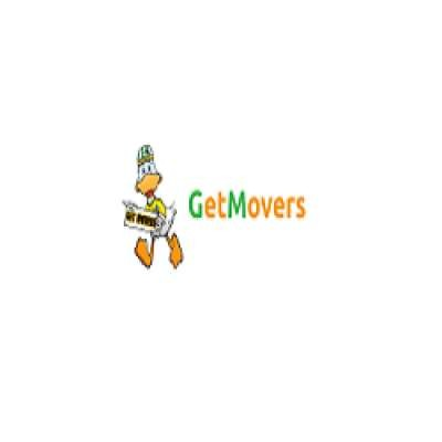 Get Movers Newmarket