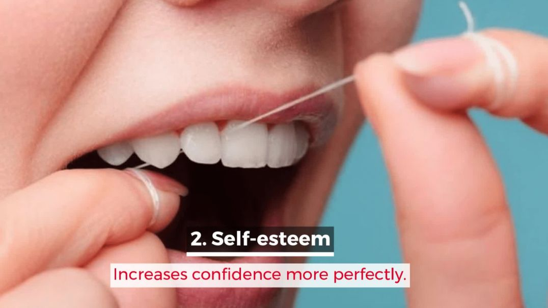 Improved Oral Hygiene With Trusted Care