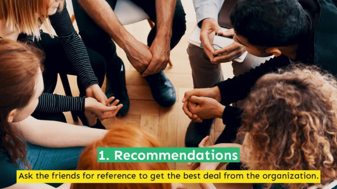 Tips on Choosing the Sprinkler Repair Service