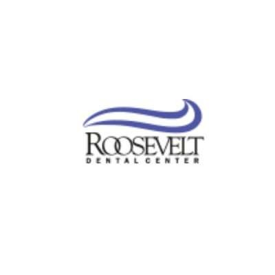 Roosevelt Dental Center