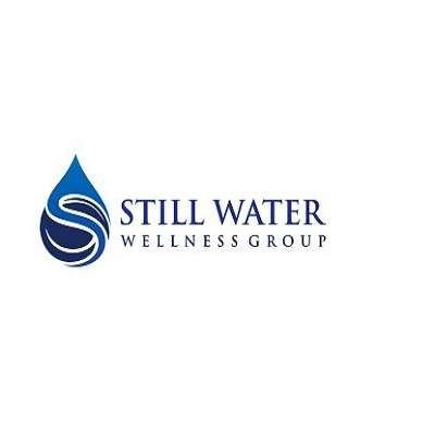 stillwaterwellness