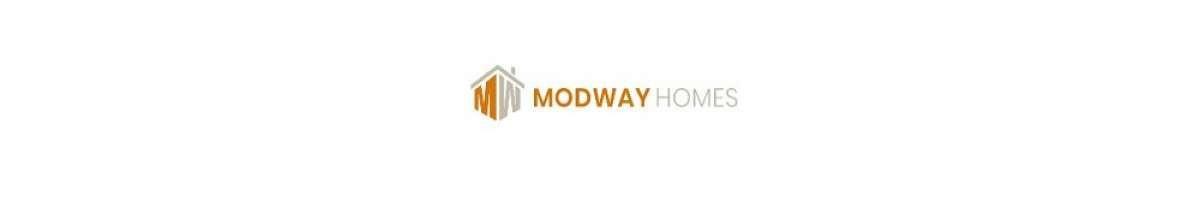 ModWayHomesLLC