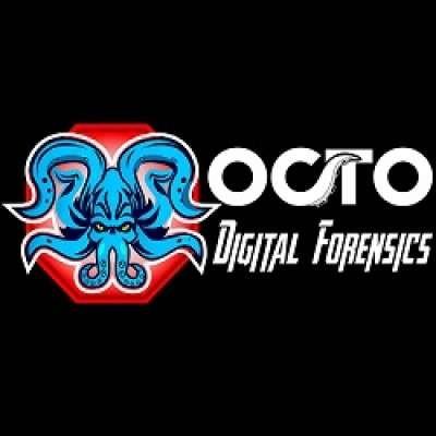 Octo Digital Forensics