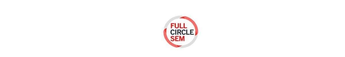 FullCircleSEM