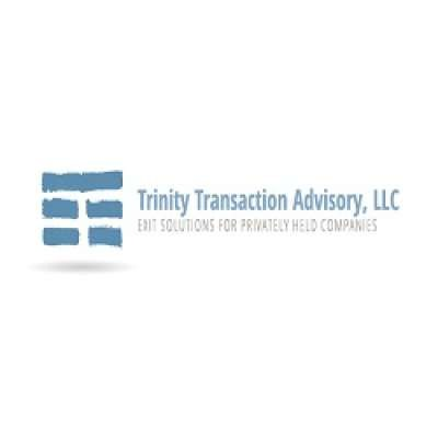trinitytransactions