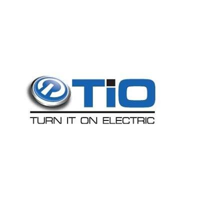 TurnItOnElectric