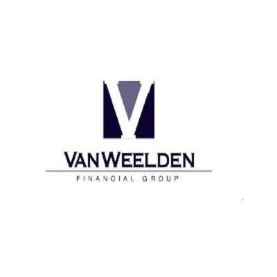 VanWeelden Financial Group