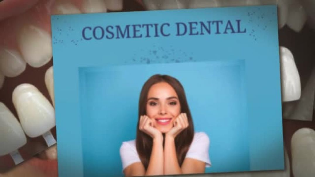 Cosmetic Orthodontist and Treatment Specialties