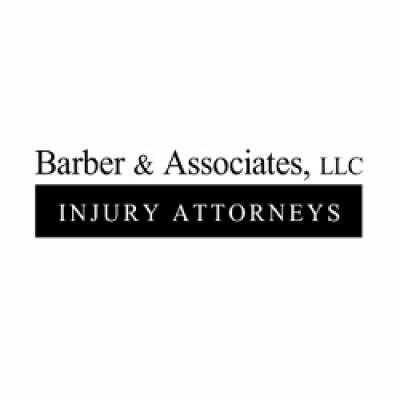 Barber and Associates