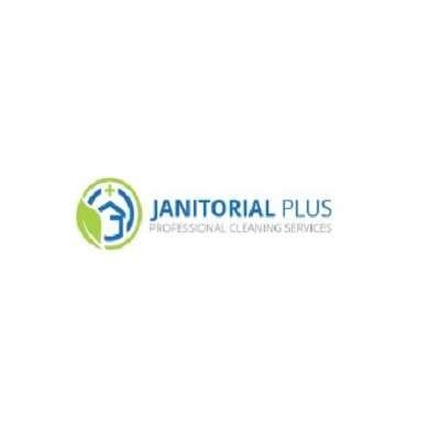 JanitorialPlus