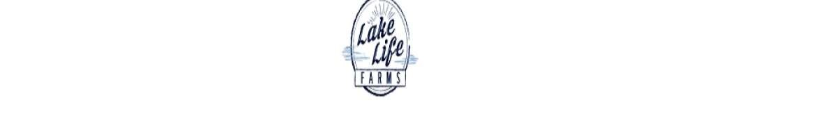 lakelifefarms