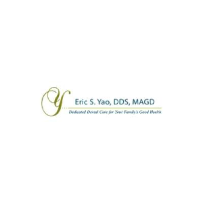 Eric S. Yao, DDS , MAGD