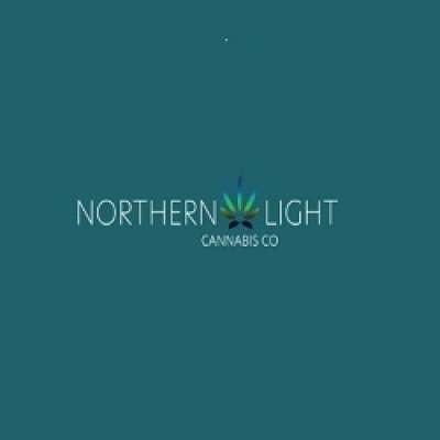 northernlightcannabis