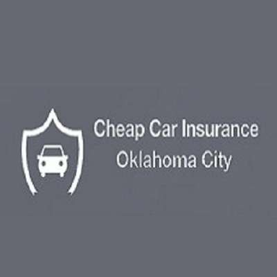 Ben Riddick Car Insurance Oklahoma City