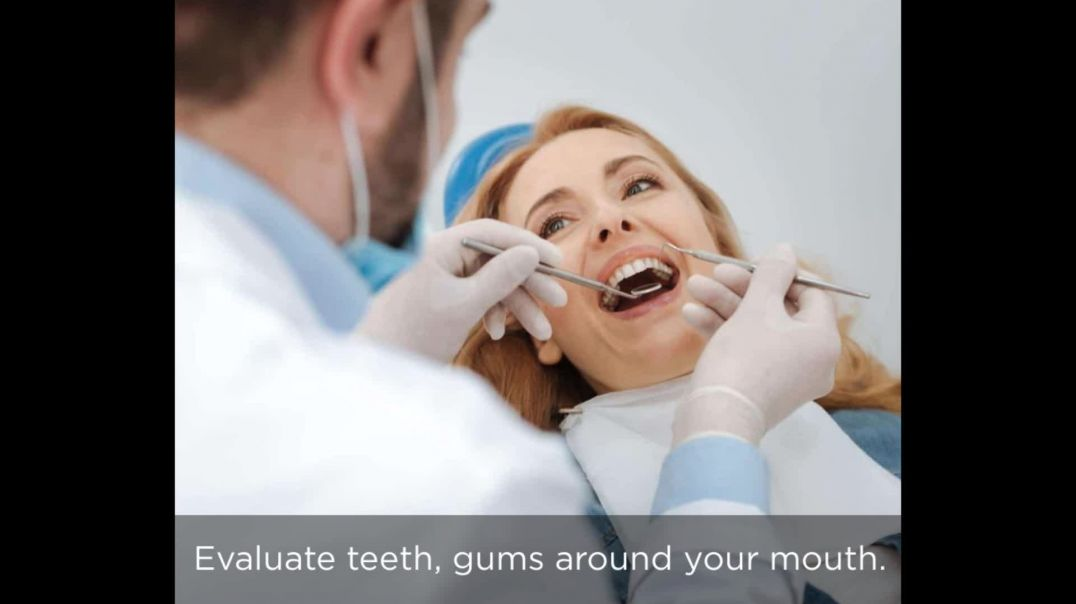 Effective Treatment for Dental Issue