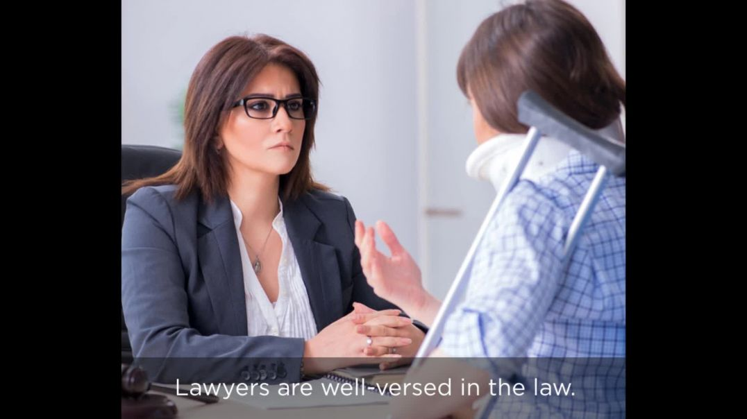 Hire the Finest Social Security Attorney