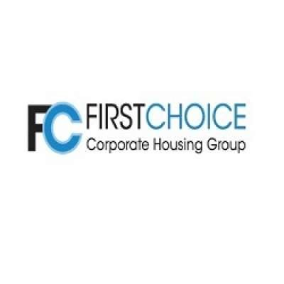 First Choice Corporate Housing Group LLC