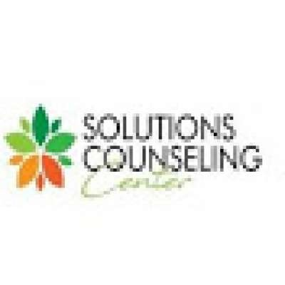 Solutions Counseling Center
