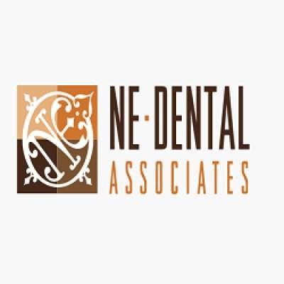 NE Dental Associates
