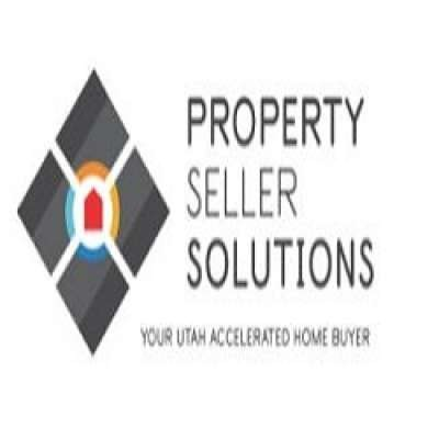 Property Seller Solutions