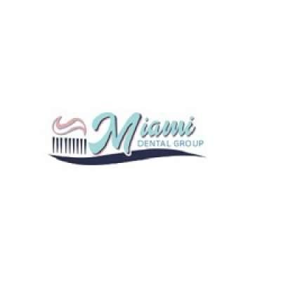 Miami Dental Group