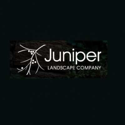 juniperlandscape