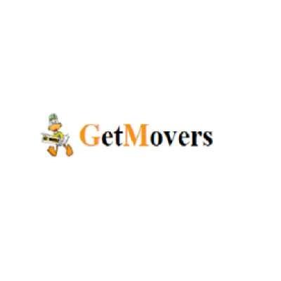 Get Movers Brampton