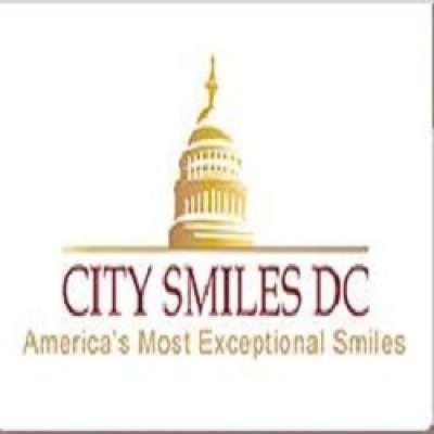 City Smiles DC