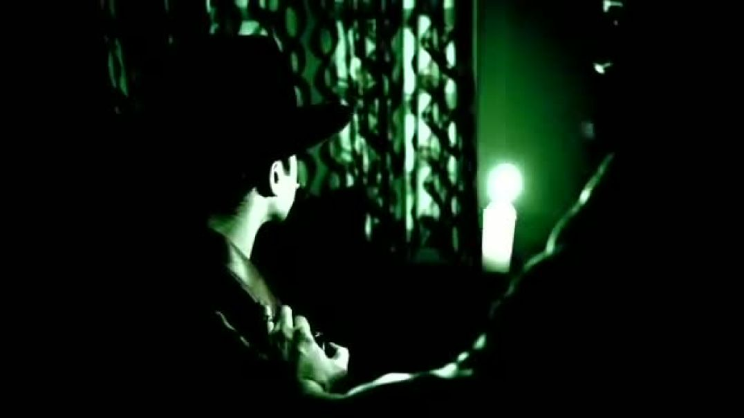 THE DEVIL THE EVIL ENTITY HINDI MOVIE RELEASED TRAILER A FILM BY DIRECTOR SNIGDHA MUKHERJEE
