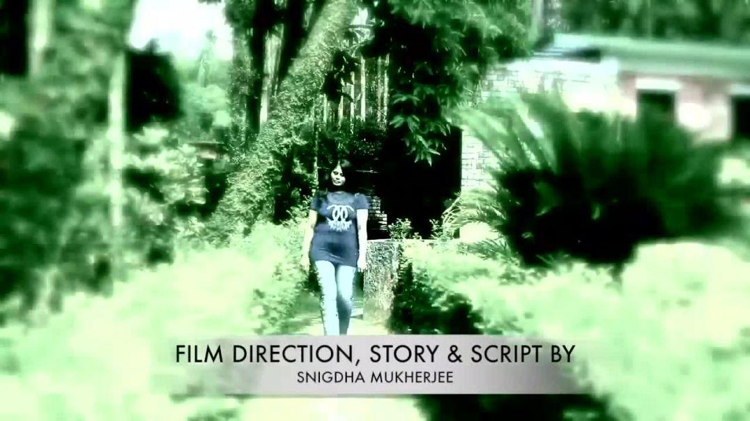 Zamindari Haweli Mukherjee House A Teaser trailer A Film by Film Director Writer Snigdha Mukherjee