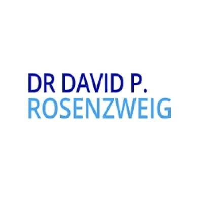 Advanced Footcare Center: David Rosenzweig DPM PC