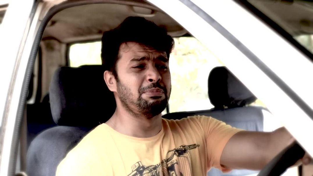 MAA KE SATH KUCH PAL HINDI MOVIE Trailer A FILM BY FILM DIRECTOR SNIGDHA MUKHERJEE