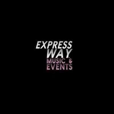 Expressway Music Inc