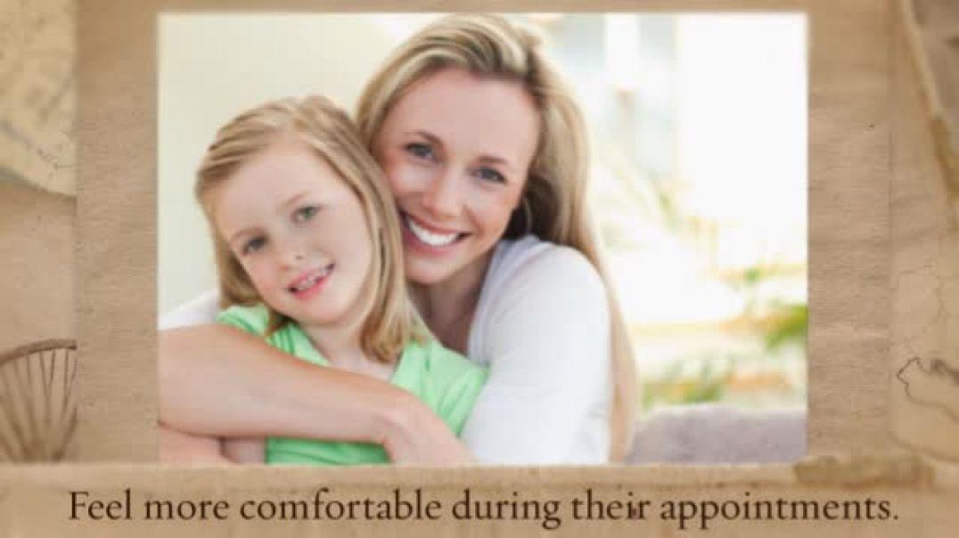 Dental Expert for Pediatric Care