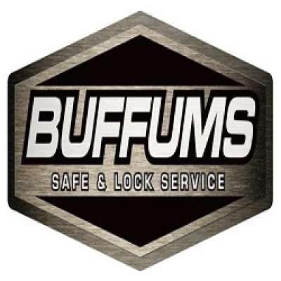 Buffums Safe & Lock Service