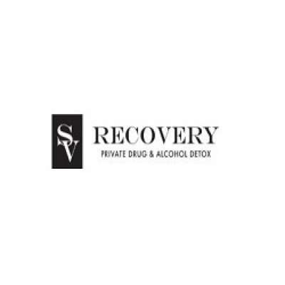 SV Recovery Inc.
