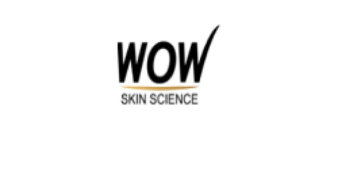NEW WOW Skin Science Onion Black Seed Hair Oil With Comb Applicator Honest Review + Demo